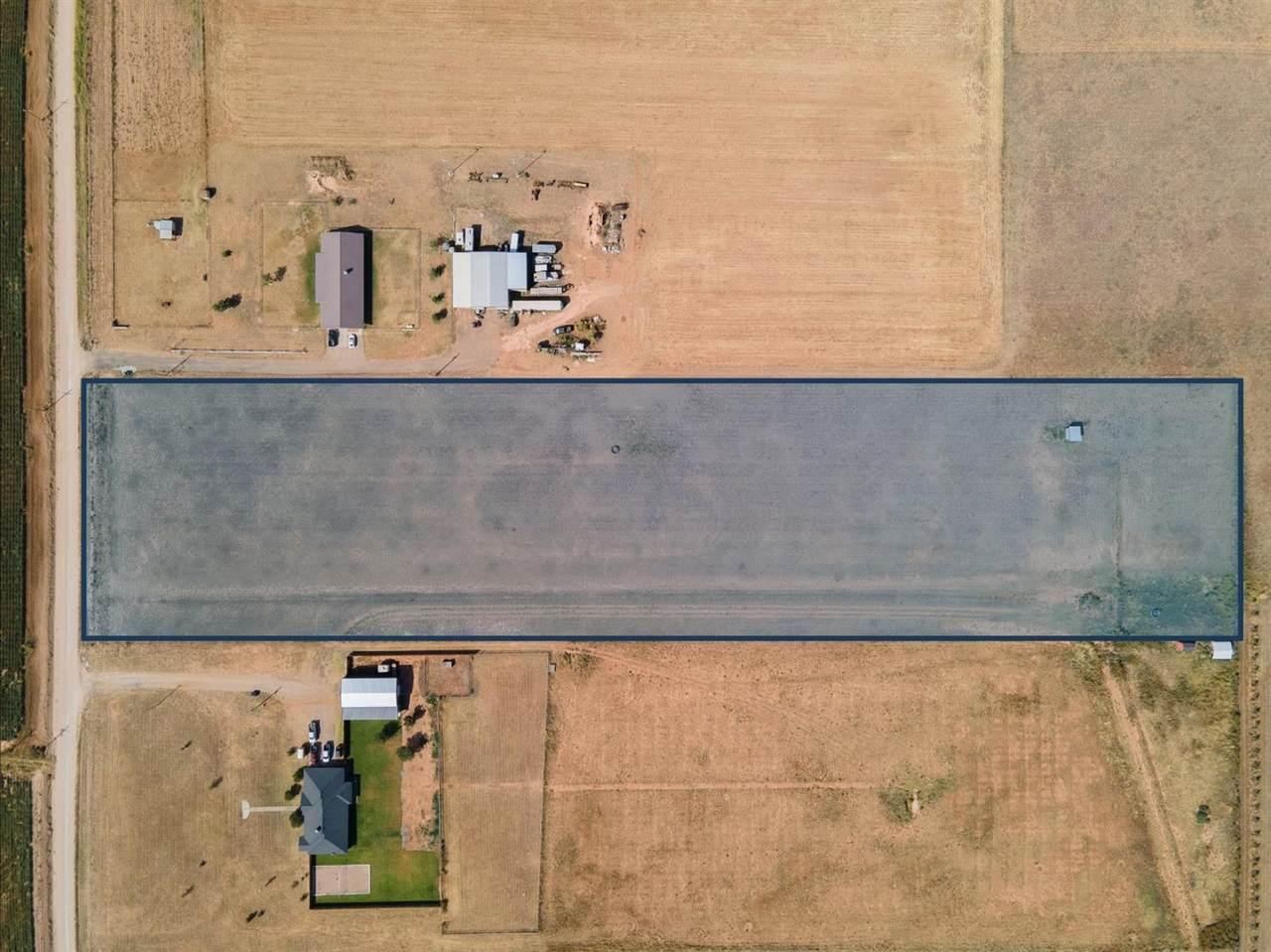 0 County Road 1400 - Photo 1