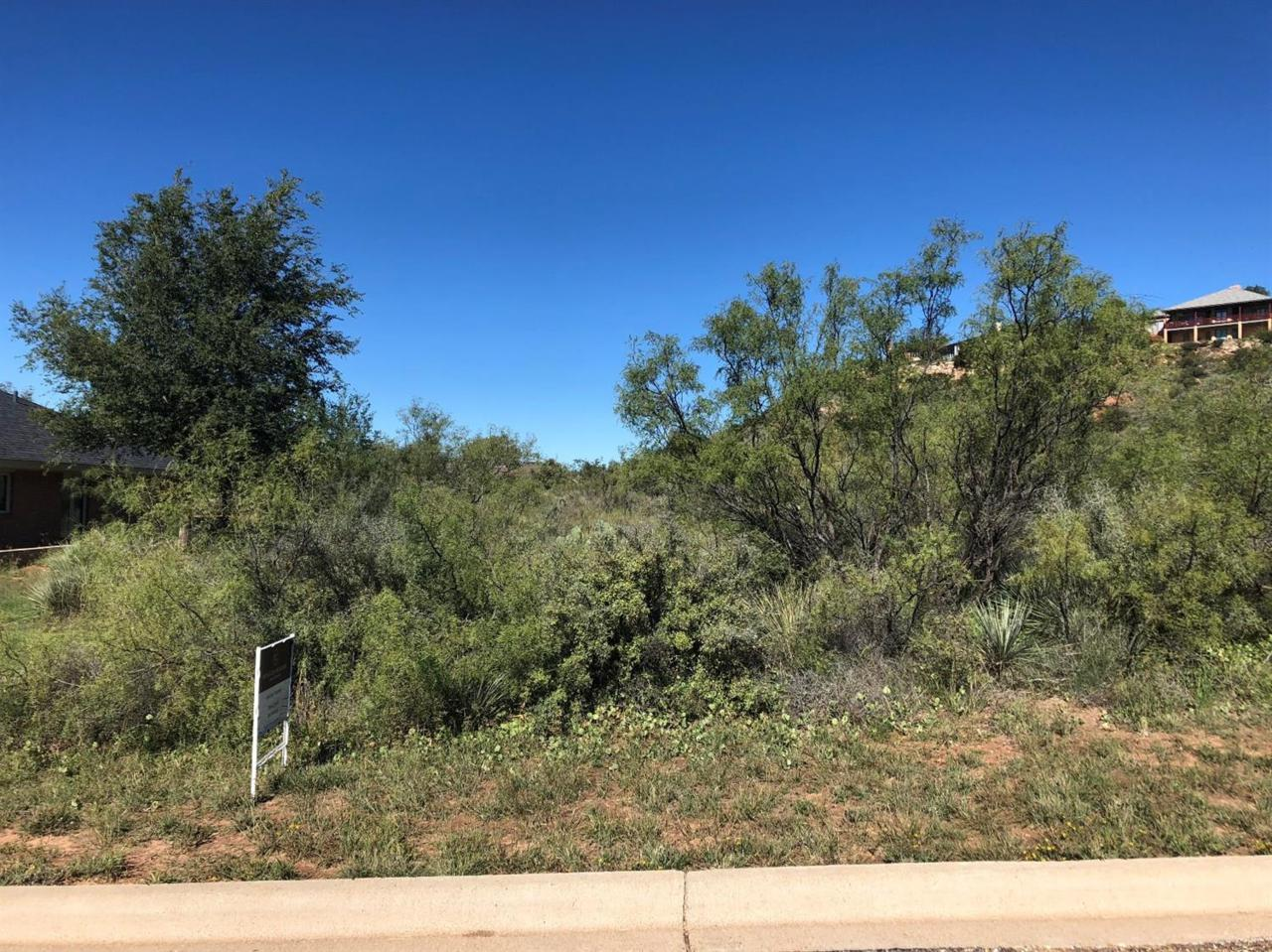 8 Mescalero Road - Photo 1