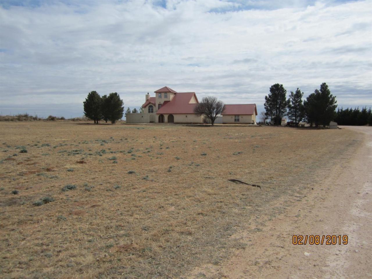 1940 County Road 390 - Photo 1