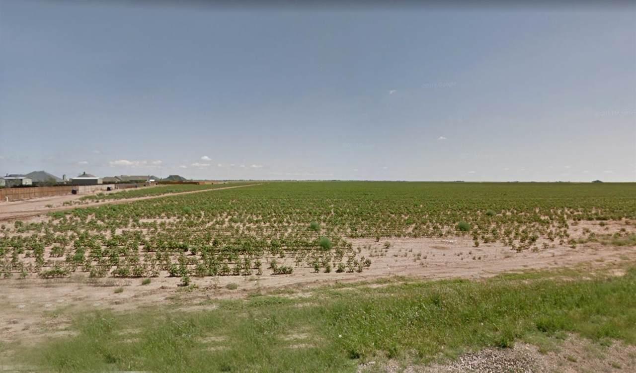 17013 Farm Road 1730 - Photo 1