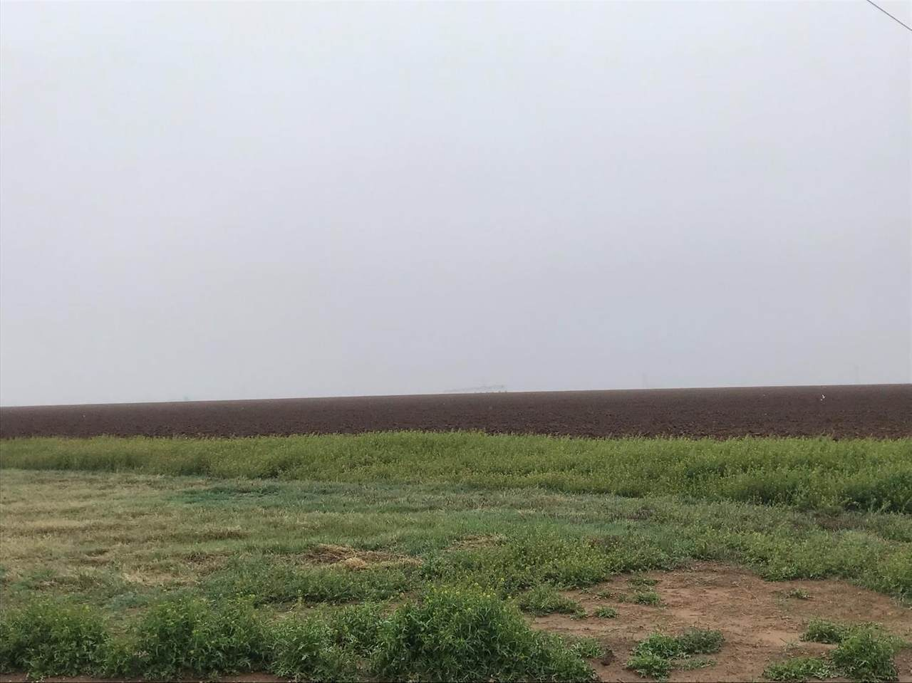 0-Lot 9 Farm Road 2060 - Photo 1