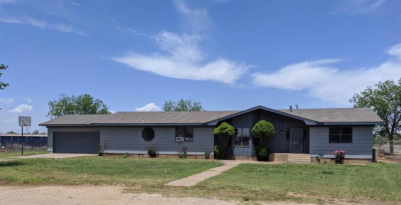 2315 County Road 7130 - Photo 1