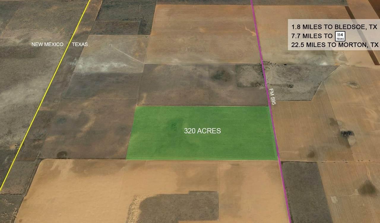 0 Farm Road 595 - Photo 1