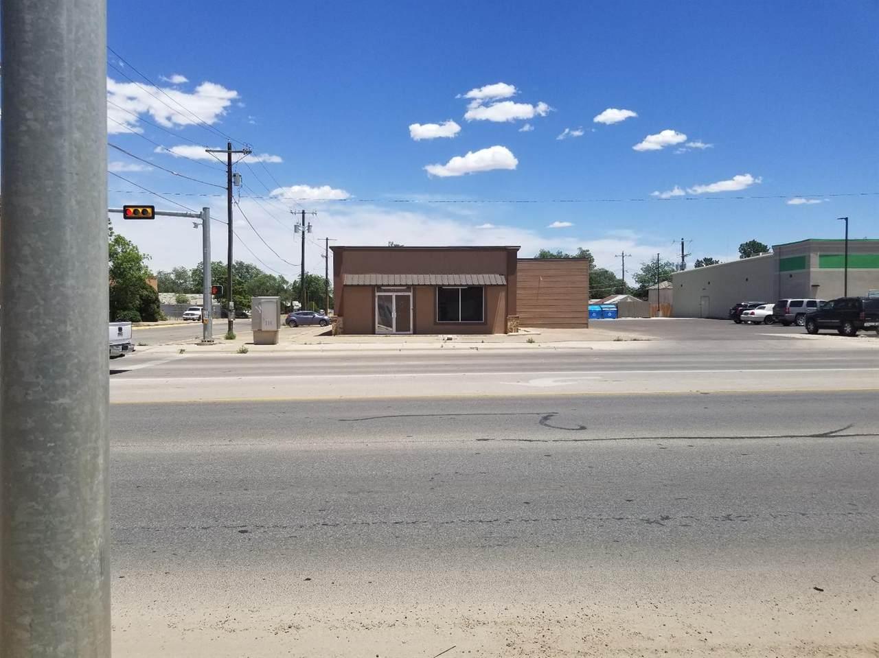 302 1st Street - Photo 1