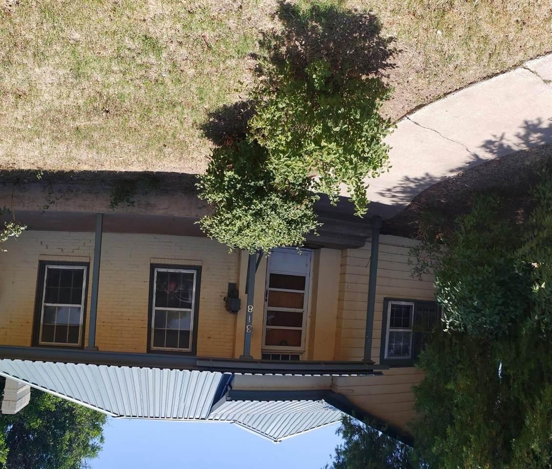 318 Waylon Jennings Boulevard - Photo 1