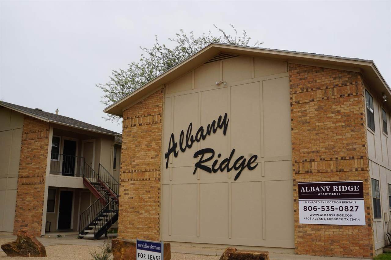 4705-26 Albany Avenue - Photo 1