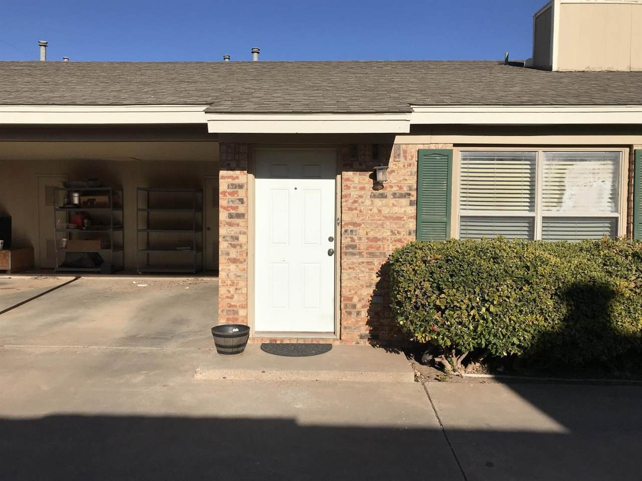 5618-D Brownfield Drive - Photo 1
