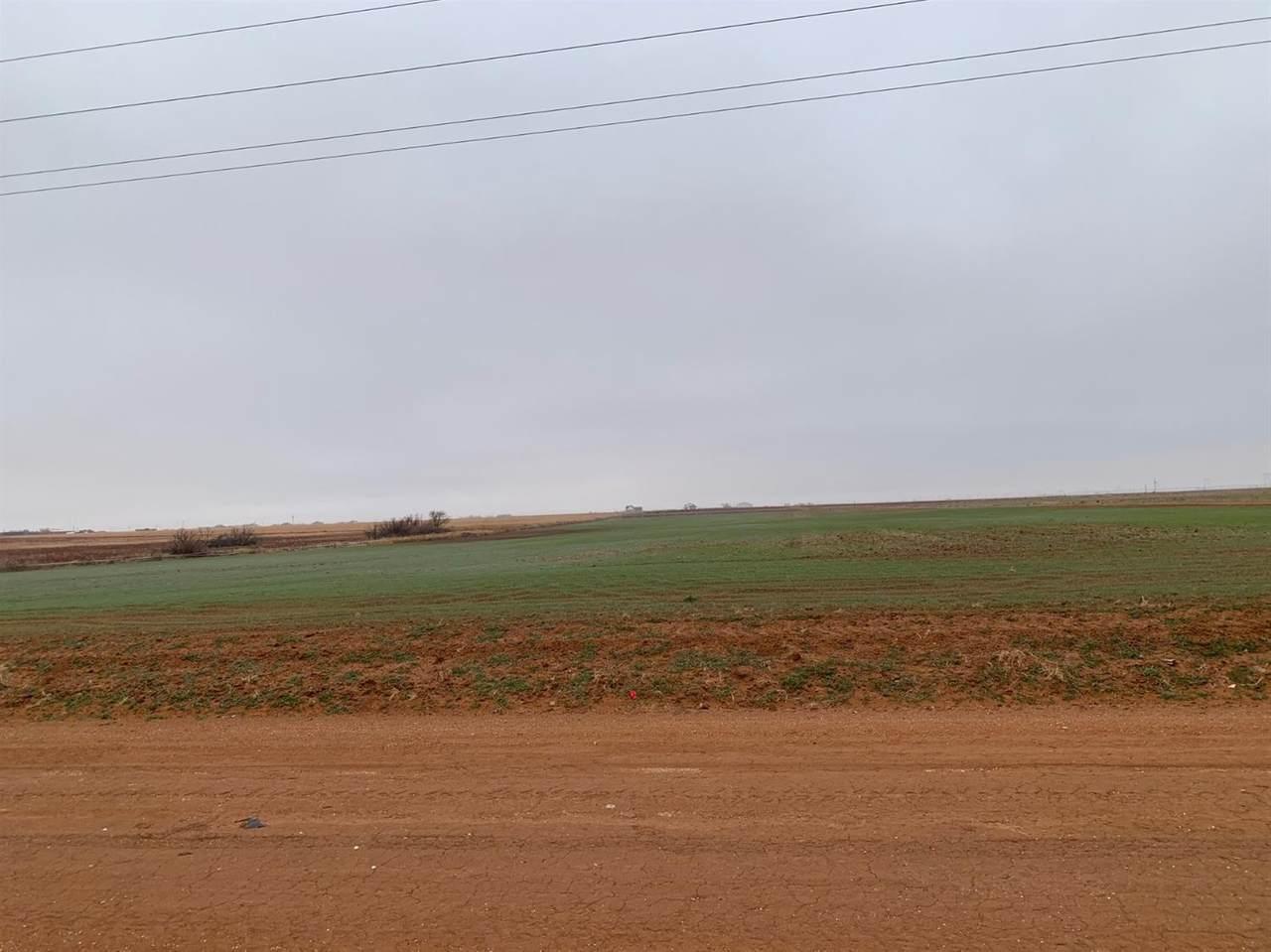 7628 County Road 5800 - Photo 1