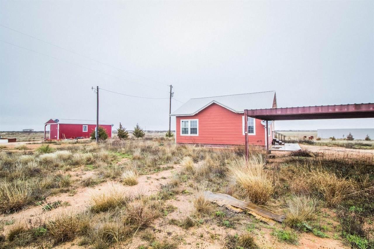 639 County Road 404 - Photo 1