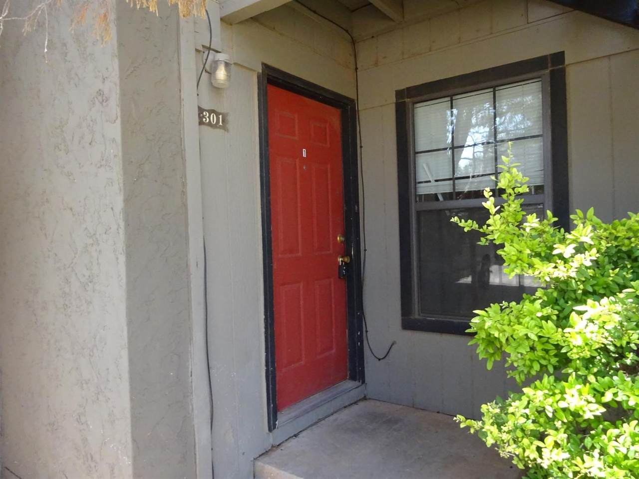 7408-301 Ave X - Photo 1