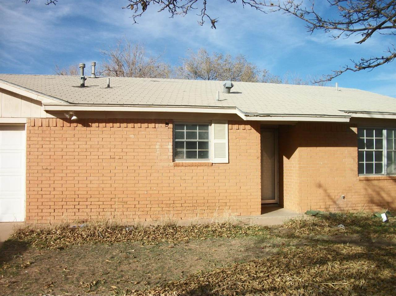 5604 Grinnell Street - Photo 1