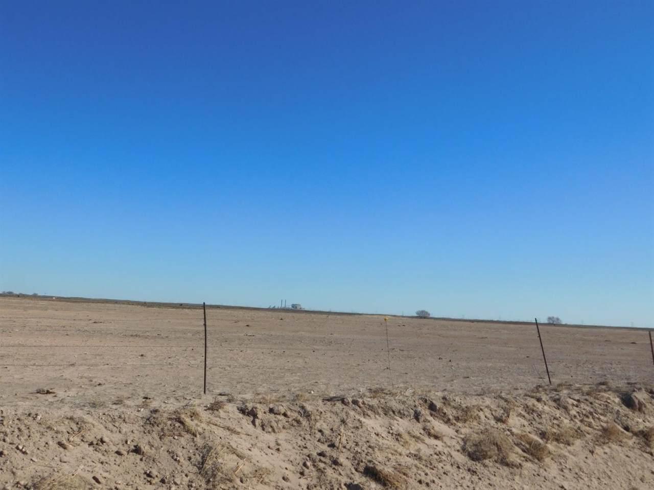 570 County Road 225 - Photo 1