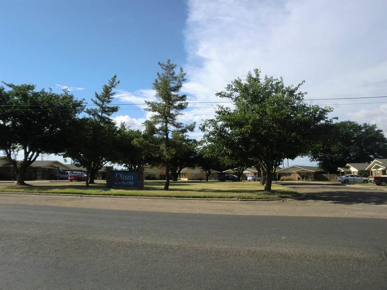 501-524 Plaza Drive - Photo 1