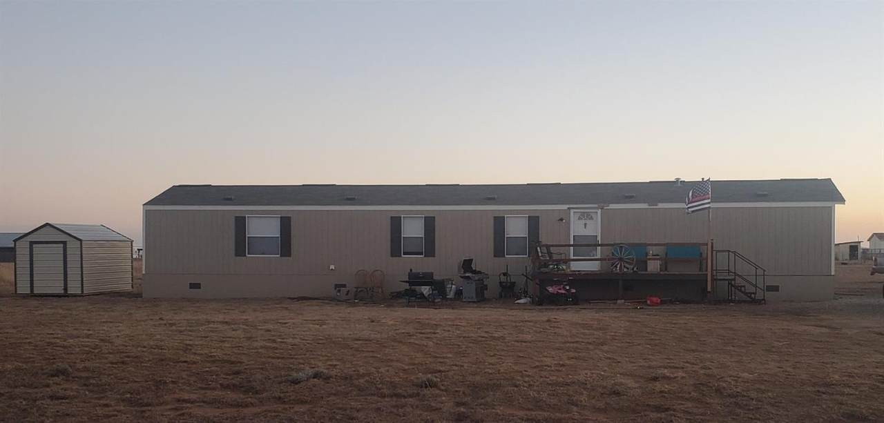 9311 County Road 7635 - Photo 1