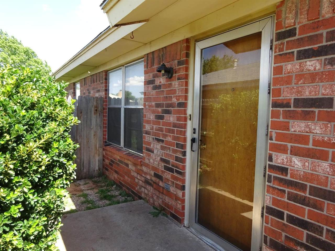 7507-A Ave W - Photo 1