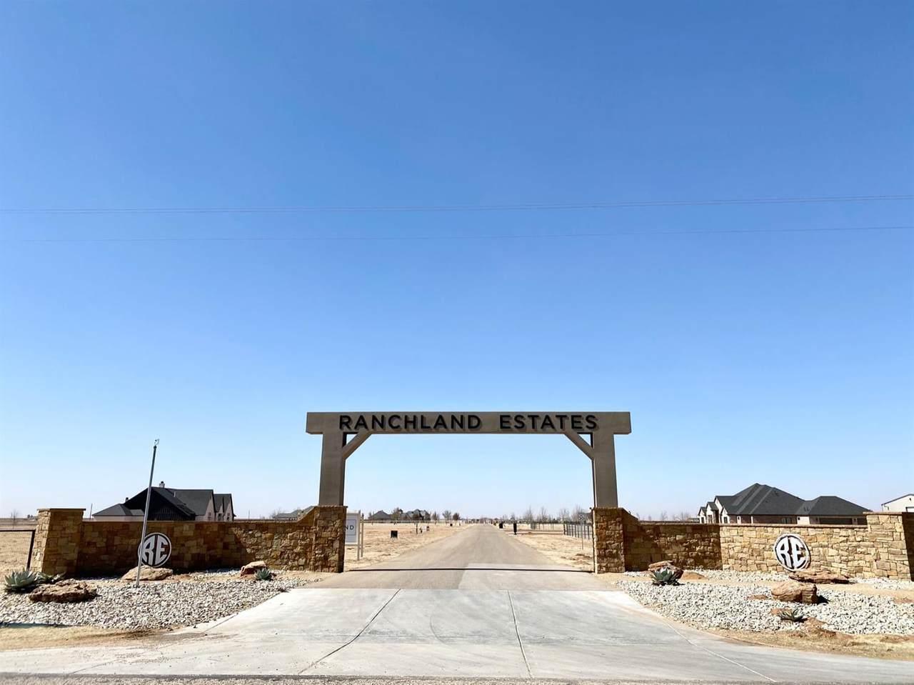 1104 Ranchland - Photo 1