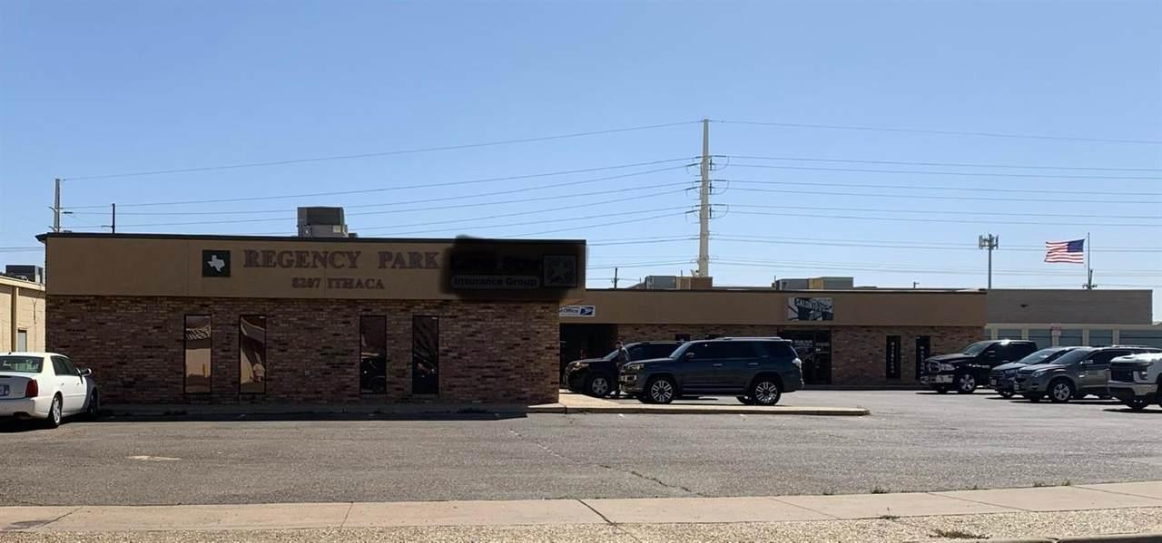 8207-Suite A Ithaca Avenue - Photo 1