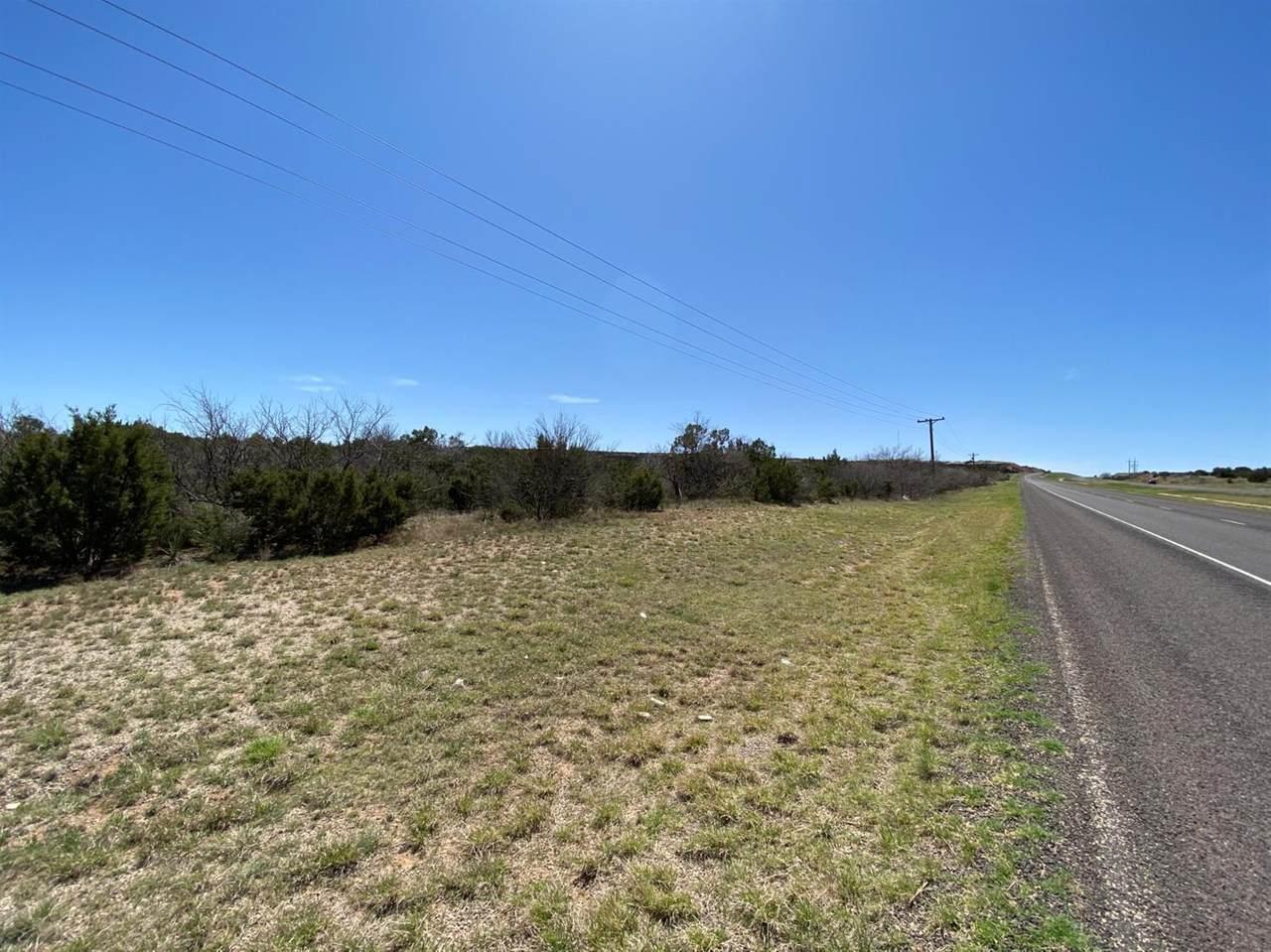 1543 Cedar Hills Road - Photo 1