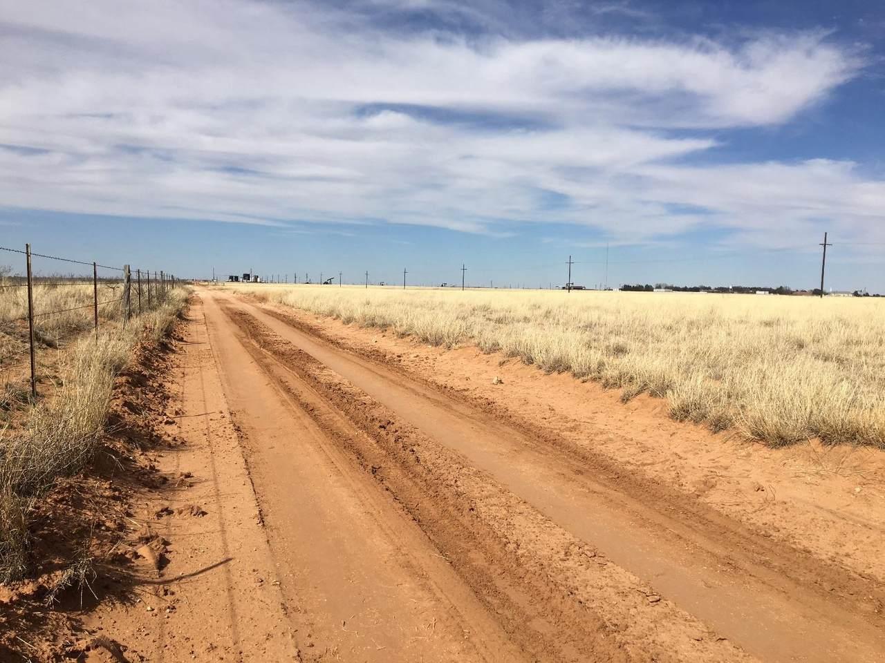 0 Farm Road 303 - Photo 1