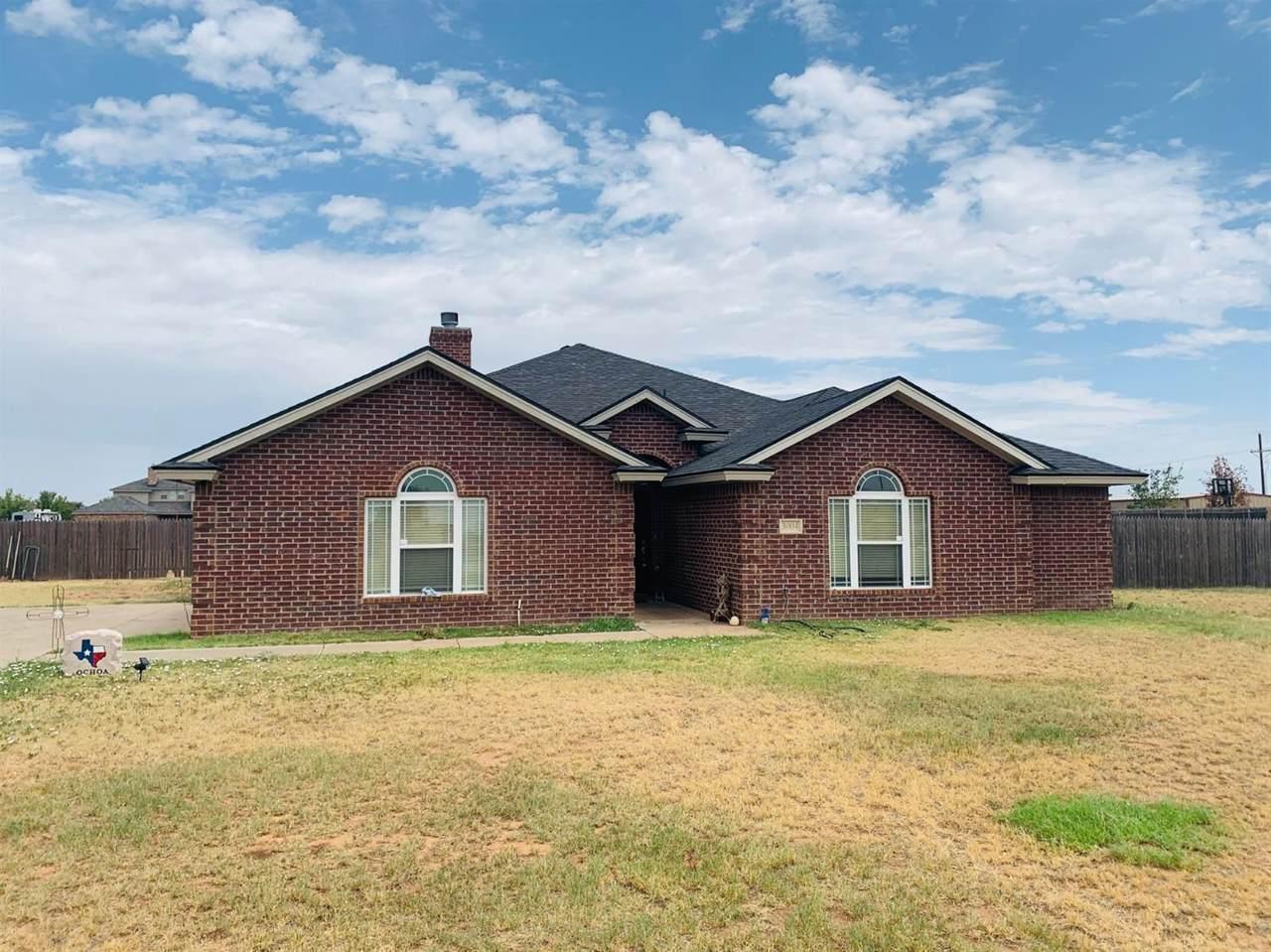 3004 County Road 7530 - Photo 1