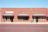 512-516 Ash Street - Photo 1