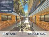2202-Unit 10 15th Street - Photo 1