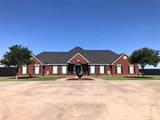 6013 Farm Road 2528 - Photo 1