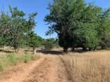 0-CR O County Road 24 - Photo 20