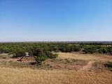 0-CR O County Road 24 - Photo 41