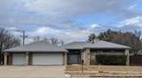 4218 88th Place - Photo 1