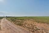 16713 County Road 2300 - Photo 4