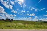 707 County Road 1600 - Photo 1