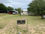 36 Ralls Road - Photo 1