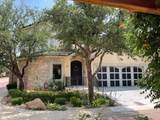 45 Tuscan Villa Circle - Photo 1