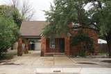 2207-Front 22nd Street - Photo 1