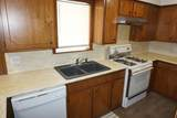 2207-Front 22nd Street - Photo 4