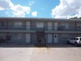 4302-5 16th Street - Photo 1