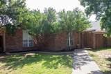 114 Vicksburg Avenue - Photo 1