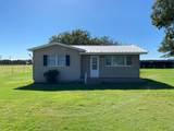 8611 County Road 3300 - Photo 1