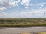 0 Farm Road 2196 - Photo 1