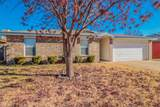 801 Ironton Drive - Photo 1