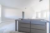 833 Ave T - Photo 12