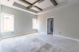 833 Ave T - Photo 13