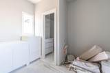 833 Ave T - Photo 15