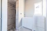 833 Ave T - Photo 16