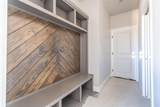 833 Ave T - Photo 19