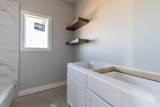 833 Ave T - Photo 21
