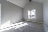 833 Ave T - Photo 23