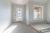 833 Ave T - Photo 6
