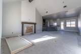 833 Ave T - Photo 7